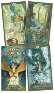 Book of Shadows Tarot - Volume 2