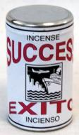 Success Incense