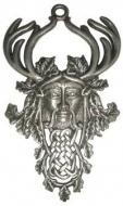 Greenwood - Herne the Hunter
