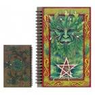 Pagan Jack Journal