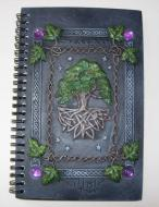 Tree of Life Dream Book