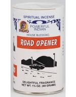 Road Opener Incense