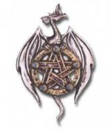Galraedia - Earth Dragon
