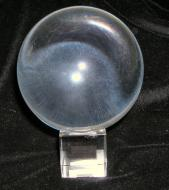 Crystal Ball - 130 mm