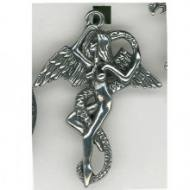 Celtic Sorcery - The First Lady