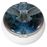 Awaken Your Magic Trinket Box