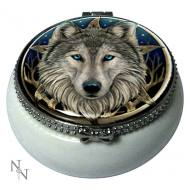 Wild One Trinket Box