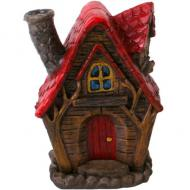 Lisa Parker The Willows Fairy House Incense Burner