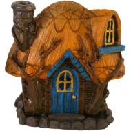 Lisa Parker Buttercup Cottage Fairy House Incense Burner