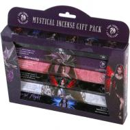 Mystical Incense Gift Pack - Anne Stokes