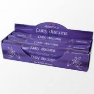 Elements - Fairy Dreams Incense Sticks