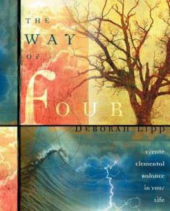 Way of Four  by Deborah Lipp
