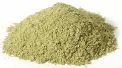 Eyebright Herb - Powder
