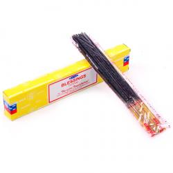 Blessing Incense Sticks By Nag Champa
