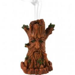 Tree Man Incense Holder - Lisa Parker