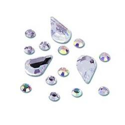 Stargazer Face Diamonds