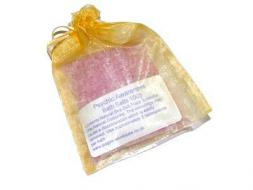 Psychic Awareness Bath Salts