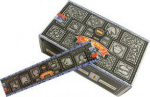 Nag Champa Super Hit Incense Sticks